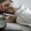 Психосоматика: таблица заболеваний и как лечить.