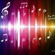 Белваспата исцеление звуком. Розенкрейцеры
