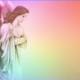 Освобождение от привязанностей сердца с Ангелами Богами.